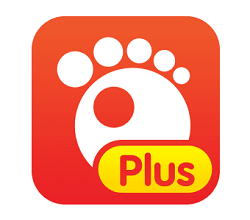 GOM Player Plus 2.3.65.5329 Crack With Free Download 2021