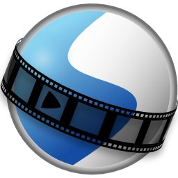 OpenShot Video Editor 2.5.1 Crack With Serial Key Full Version 2021