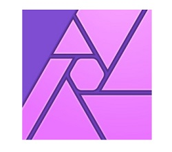 Serif Affinity Photo 1.10.0.1085 With Crack Download [Latest] 2021
