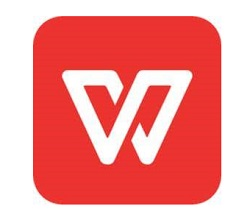WPS Office MOD APK 14.3.1 Download (Premium) free for