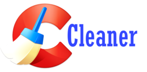 CCleaner Professional Key 5.81.8895 with Crack Full [Latest] 2021