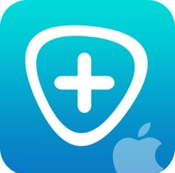 Aiseesoft FoneLab For IOS 10.3.8 Crack With Free Download Latest 2021