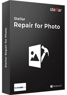 Stellar Repair for Video 10.0.0.5 Crack With Activation Key [2021]