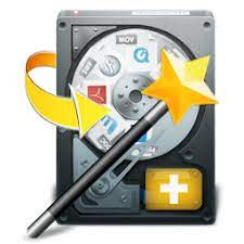 MiniTool Power Data Recovery 9.2 Crack With Serial Key Latest 2021