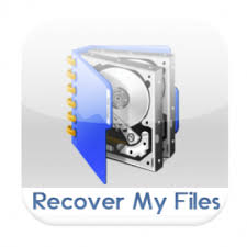 Recover My Files Crack 6.3.2.2553