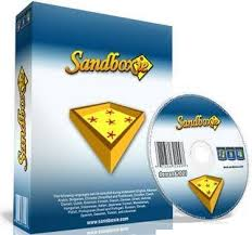 Sandboxie 5.50.5 Crack + With License Key Free Download 2021