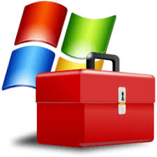 Windows Repair Pro 4.11.1 Crack With Activation Key 2021 (All in One)