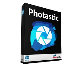 Abelssoft Photastic 2020.20.0816 Crack With Free Download [Latest] 2021