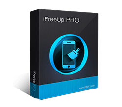 IObit iFreeUp Pro 1.0.13.2893 Crack With Free Download Latest 2021