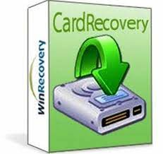 CardRecovery 6.30.0216 Crack with Registration Key Latest Version 2021