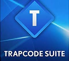 Red Giant Trapcode Suite 16.0.3 Crack With Free Download 2021