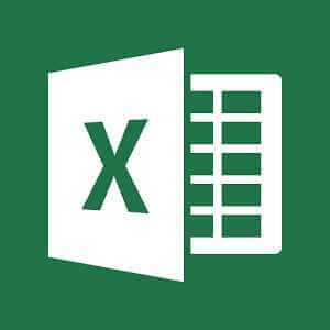 AbleBits Ultimate Suite for Excel 2022.4 Crack + Portable 2022